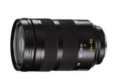 Leica Vario-Elmarit-SL 24-90mm f/2.8-4.0 Asph