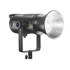 Godox SL150IIBi Bi-Color LED Light