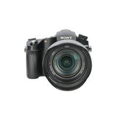 Tweedehands Sony DSC-RX10 IV CM1173