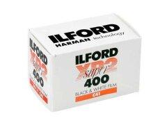 Ilford XP2 Super 135 / 36 1 cassette