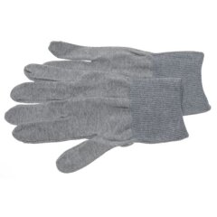 VSGO Anti-Static Carbon Fiber Touchscreen Gloves DDG-2