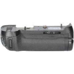 Tweedehands Nikon MB-D12 Batterypack voor D810/D800/800E CM0602