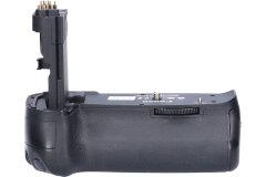 Tweedehands Canon BG-E9 Voor EOS 60D CM1365