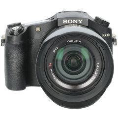 Tweedehands Sony DSC-RX10 CM3930