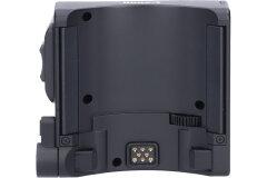 Tweedehands Canon Power Zoom Adapter PZ-E1 Sn.:CM3976