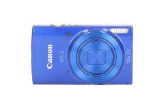 Tweedehands Canon Ixus 180 CM7686