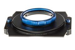 Benro 150mm Filtersysteem Filterhouder - voor Canon TS-E 17/4 L