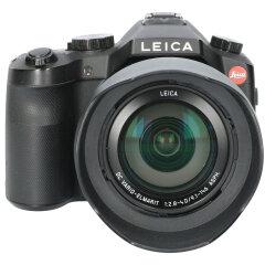 Tweedehands Leica V-Lux (Typ 114) CM0655
