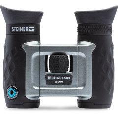 Steiner BluHorizons 8x22