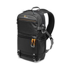 Lowepro Slingshot SL 250 AW III Camerarugzak / Slingbag