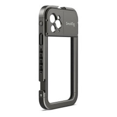 SmallRig 2775 Pro Mobile Cage for iPhone 11 Pro