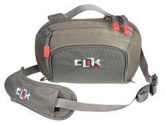 Clik Elite CE300GR Small Chestpack grey