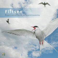 Flitsen - Praktijkgids voor natuurfotografen
