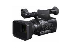Sony PXW-X160 XAVC Camcorder