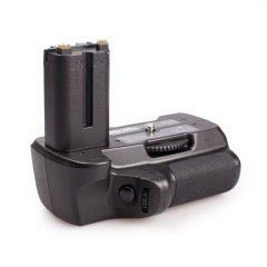 Phottix BG-A550 Batterijgrip voor Sony A580, A560, A550 en A500