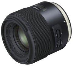 Tamron SP 35mm f/1.8 Di VC USD Canon
