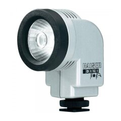 Kaiser digiNova LED-Video Light