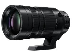 Panasonic Leica DG Vario Elmarit 100-400mm f/4.0-6.3 ASPH Power OIS