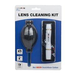 LensPen Elite Lens Cleaning kit