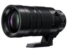 Panasonic Leica DG Vario Elmarit 100-400mm f/4.0-6.3 ASPH Power OIS