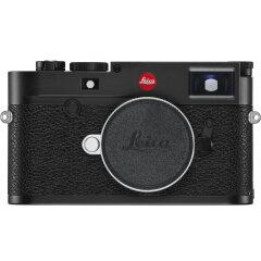 Leica M10-R Body Black