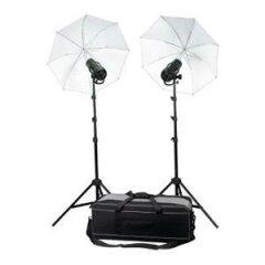 Profoto D1 Studio Kit 250/250 Air