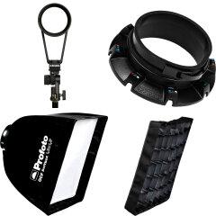 Profoto 101299 OCF Adapter Starter Kit