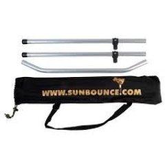 Sunbounce  Micro-Mini frame voor reflectiescherm 60x90cm - 1MM-000