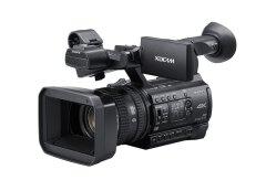 Sony PXW-Z190 Camcorder