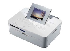 Canon Selphy CP1000 - wit