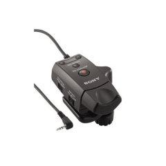 Sony RM-1BP Remote Commander