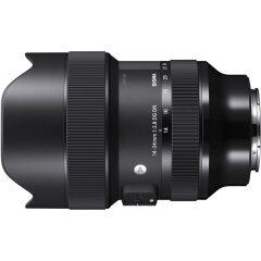 Sigma 14-24mm f/2.8 DG DN Art Leica L