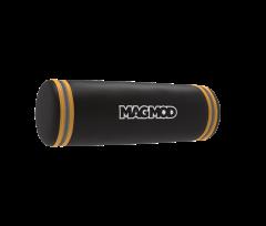 MagMod Small Case