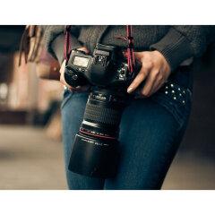 Dagcursus Fototechniek 19 oktober