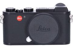 Tweedehands Leica CL Body Zwart Sn.:CM2681