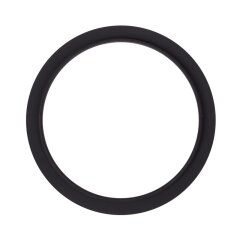 Haida P-systeem 83 adapter ring 52mm