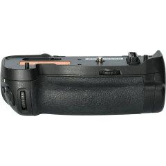 Tweedehands Jupio Battery Grip for Nikon D500 (MB-D17) CM9238