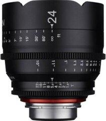 XEEN 24mm T1.5 FF Cine Sony E