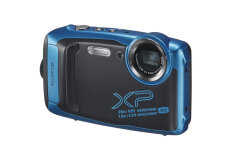 FinePix XP140 sky blue