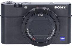 Tweedehands Sony DSC-RX100 IV Sn.:CM5950