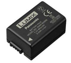 Panasonic DMW-BMB9E Battery