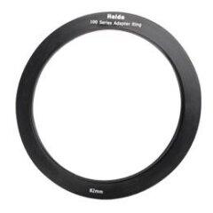 Haida Metal Adapter ring voor 100mm filterhouder 52mm
