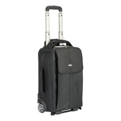 Think Tank Airport Advantage XT Zwart