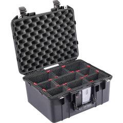 Peli™ Air 1507 (Protector) Case Air Black TrekPak