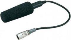 Panasonic AG-MC200GC Microphone