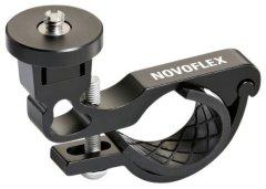 Novoflex Fiets Bevestiging voor Phone Kit