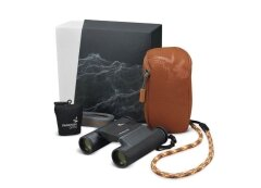 Swarovski CL Pocket 10x25 Mountain Edition