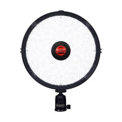 Rotolight AEOS Ultra Portable Location LED Light