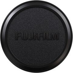Fujifilm LHCP-27 lensdop voor de XF 27mm