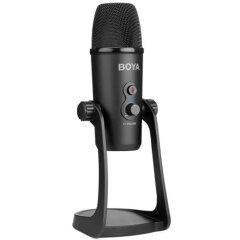 Boya BY-PM700 USB Studio Microfoon